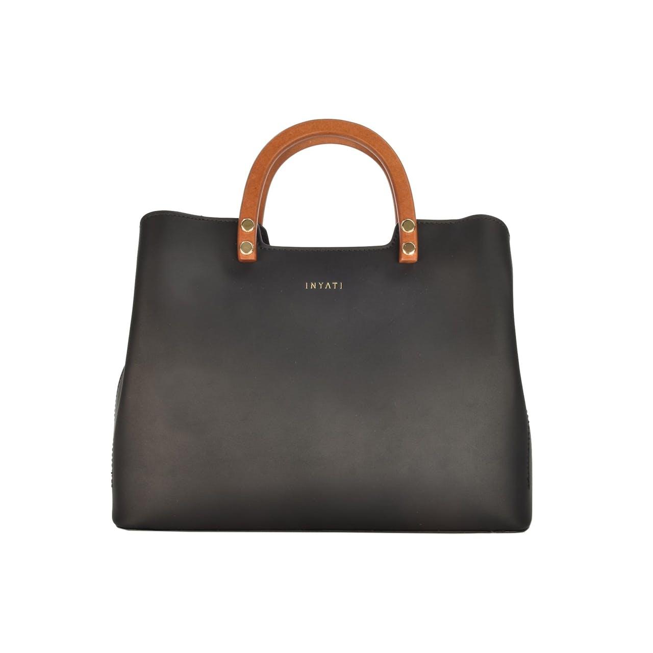 Handtasche - Inita