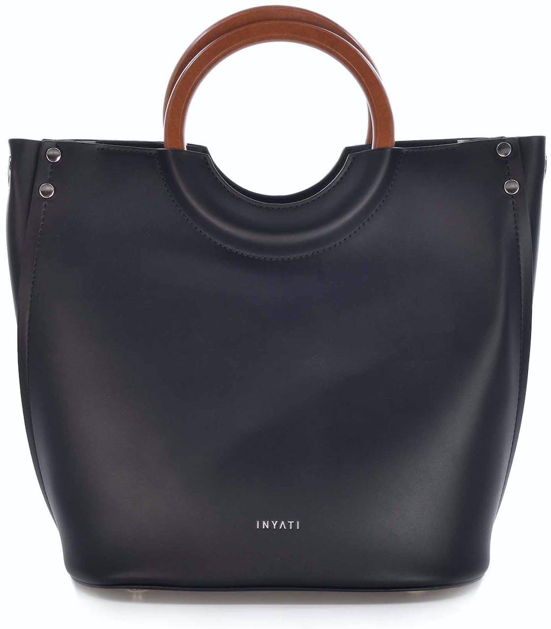 Handtasche - Viviana
