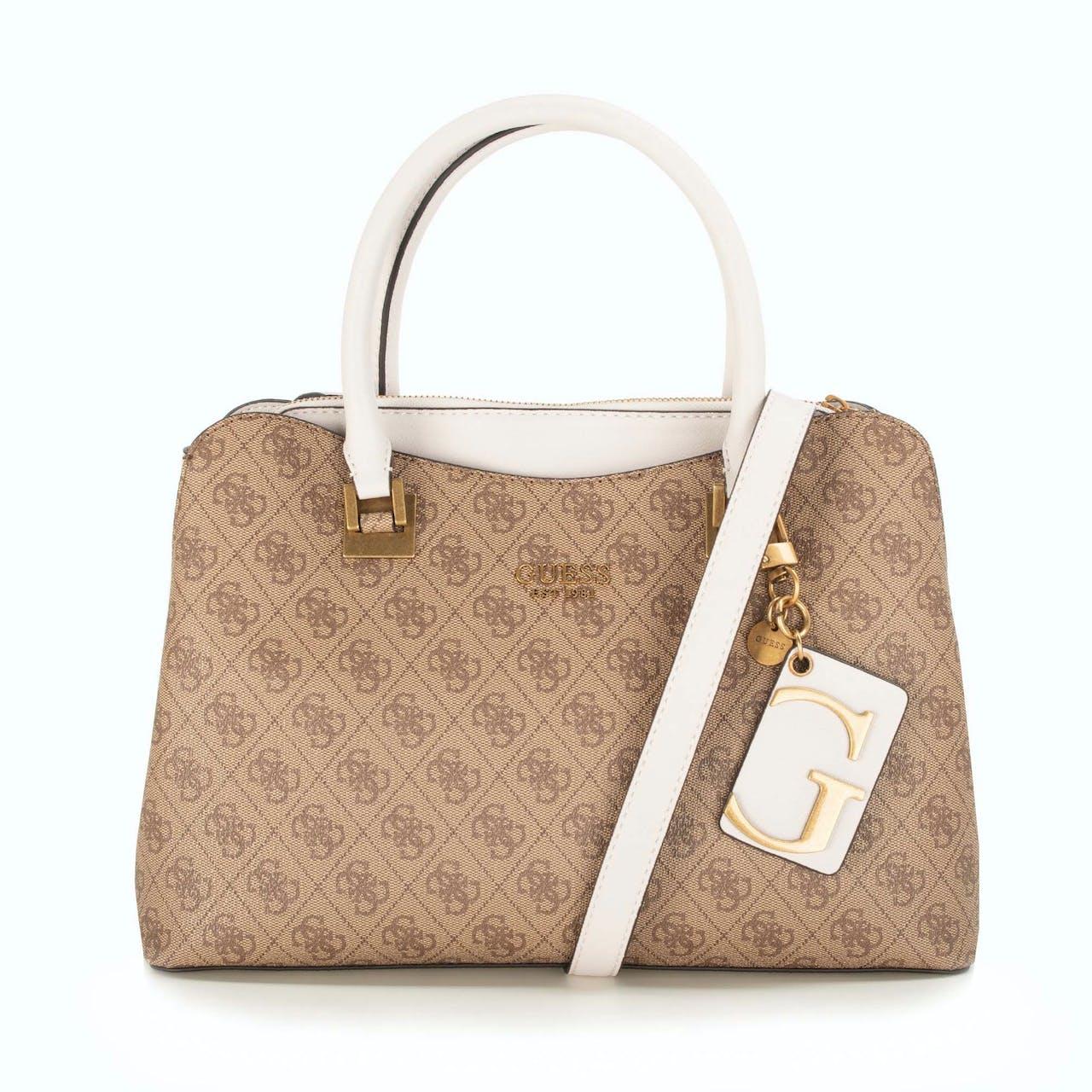 Handtasche - Mika Girlfriend