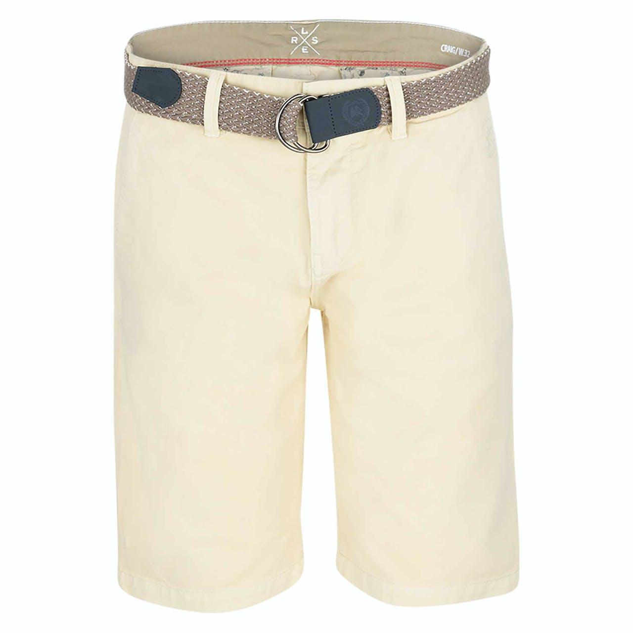 Chino-Shorts - Regular Fit - Craig