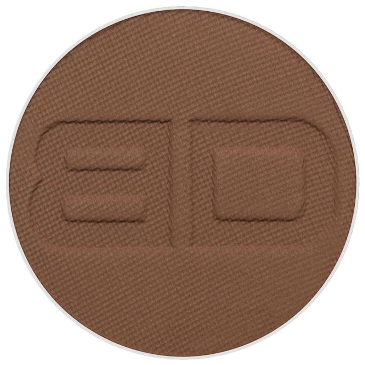 BD Puderpigment Kaffee Refill 2,5g - 5.40€/1g