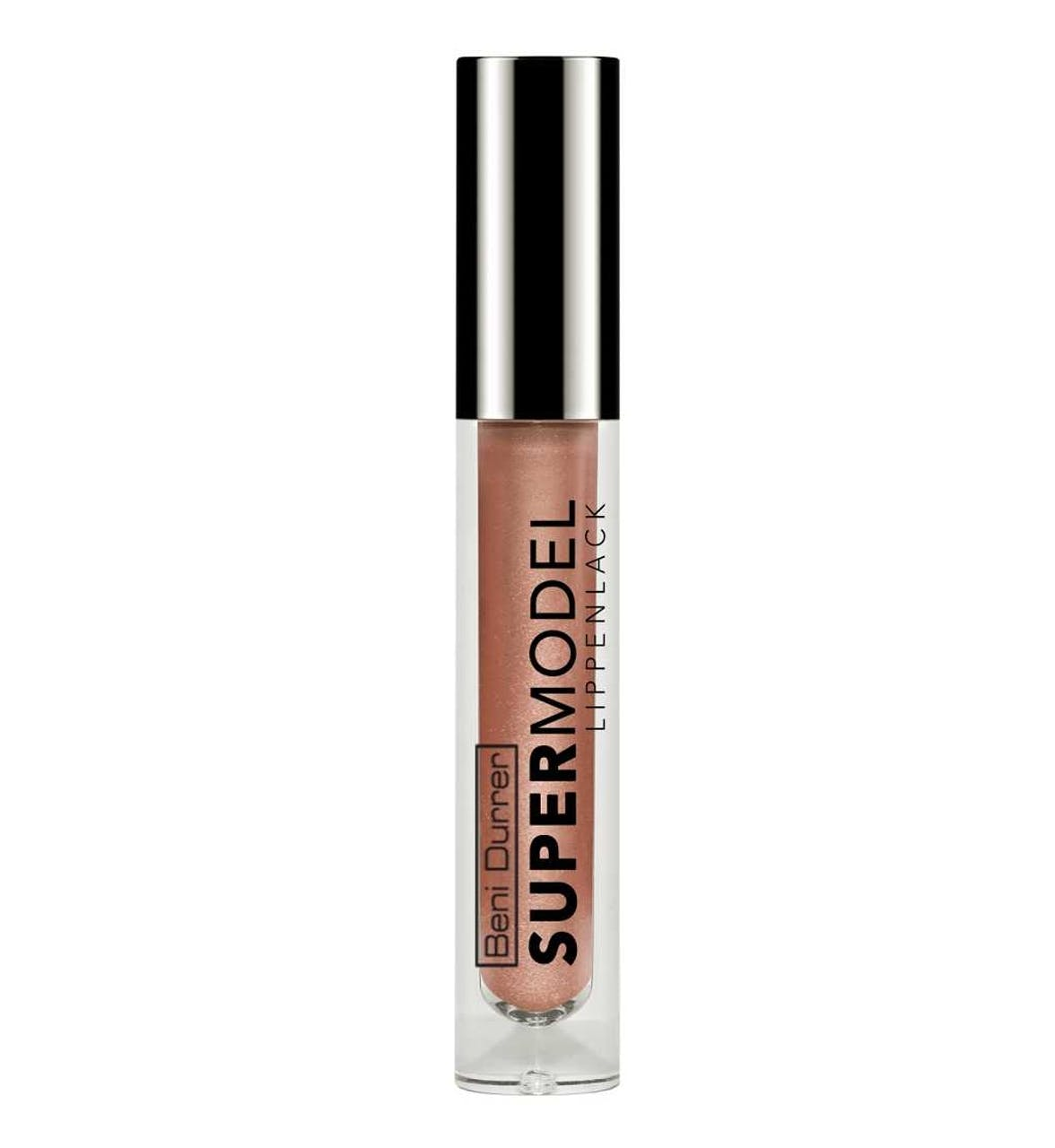 Supermodel Lippenlack Lauren - 4ml - 5.50€/1ml