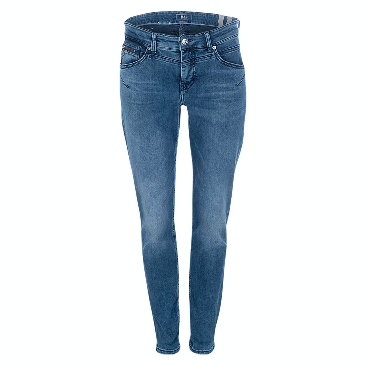 Jeans - Slim Leg
