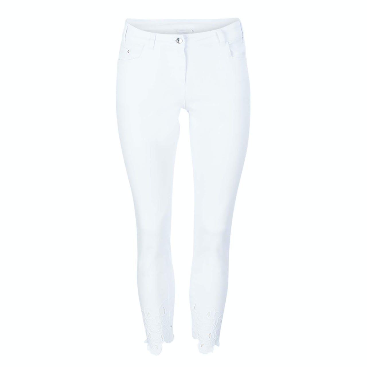Jeans - Slim Fit - Kimba