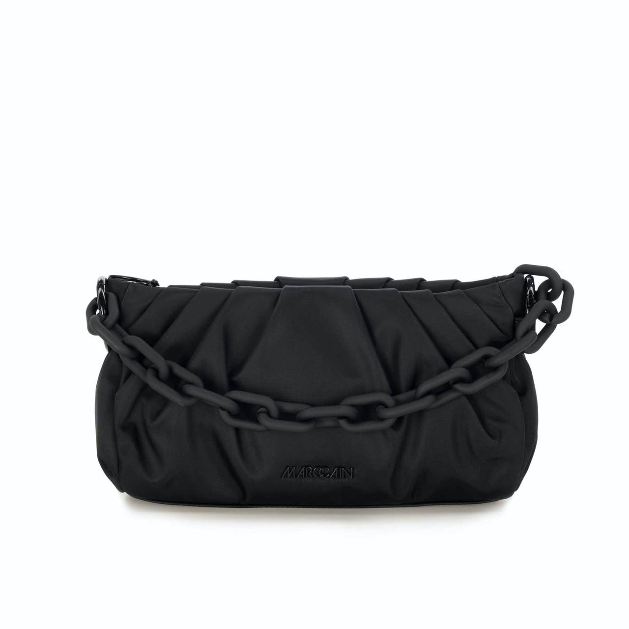 Handtasche - Kette