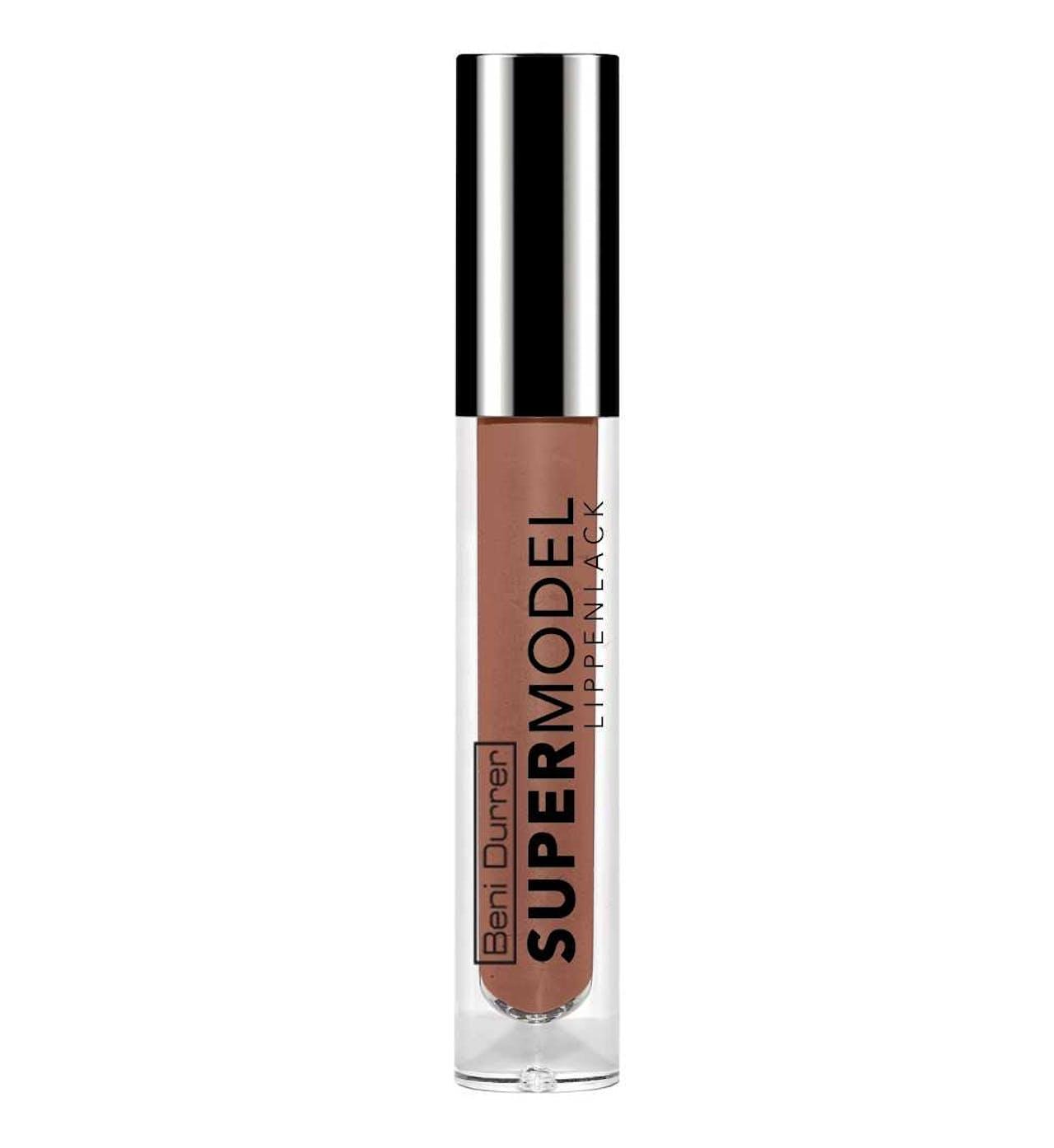 Supermodel Lippenlack Stella - 4ml - 5.50€/1ml