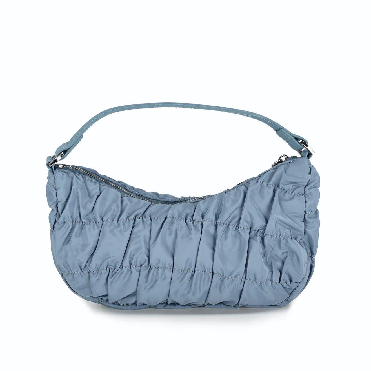 Handtasche - Ruffle