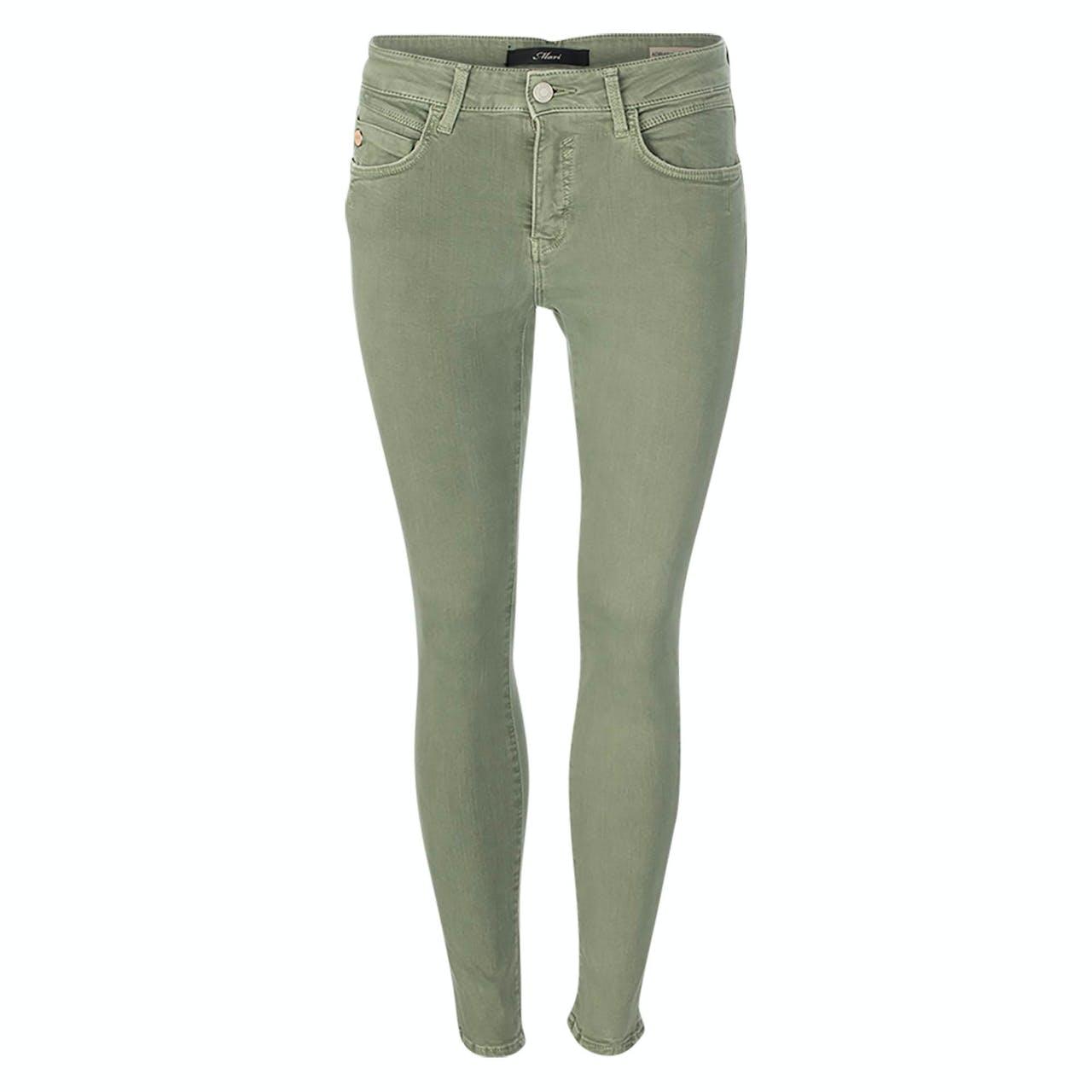Jeans - Skinny Fit - Adriana