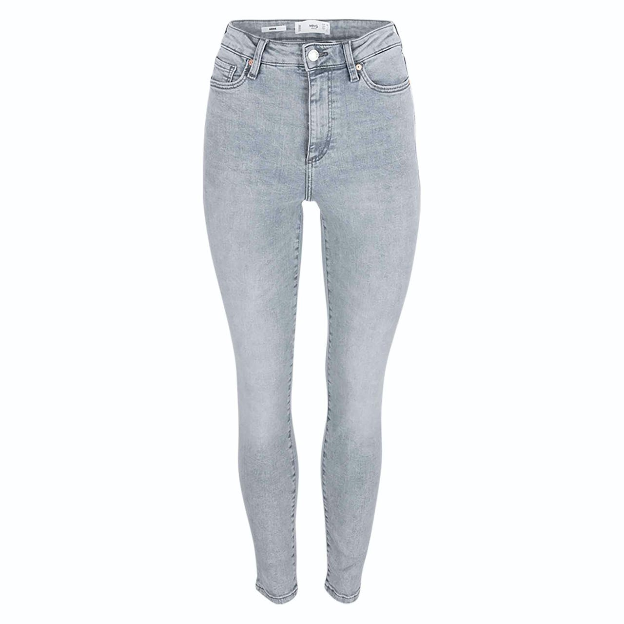 Jeans - Skinny Fit - Anne