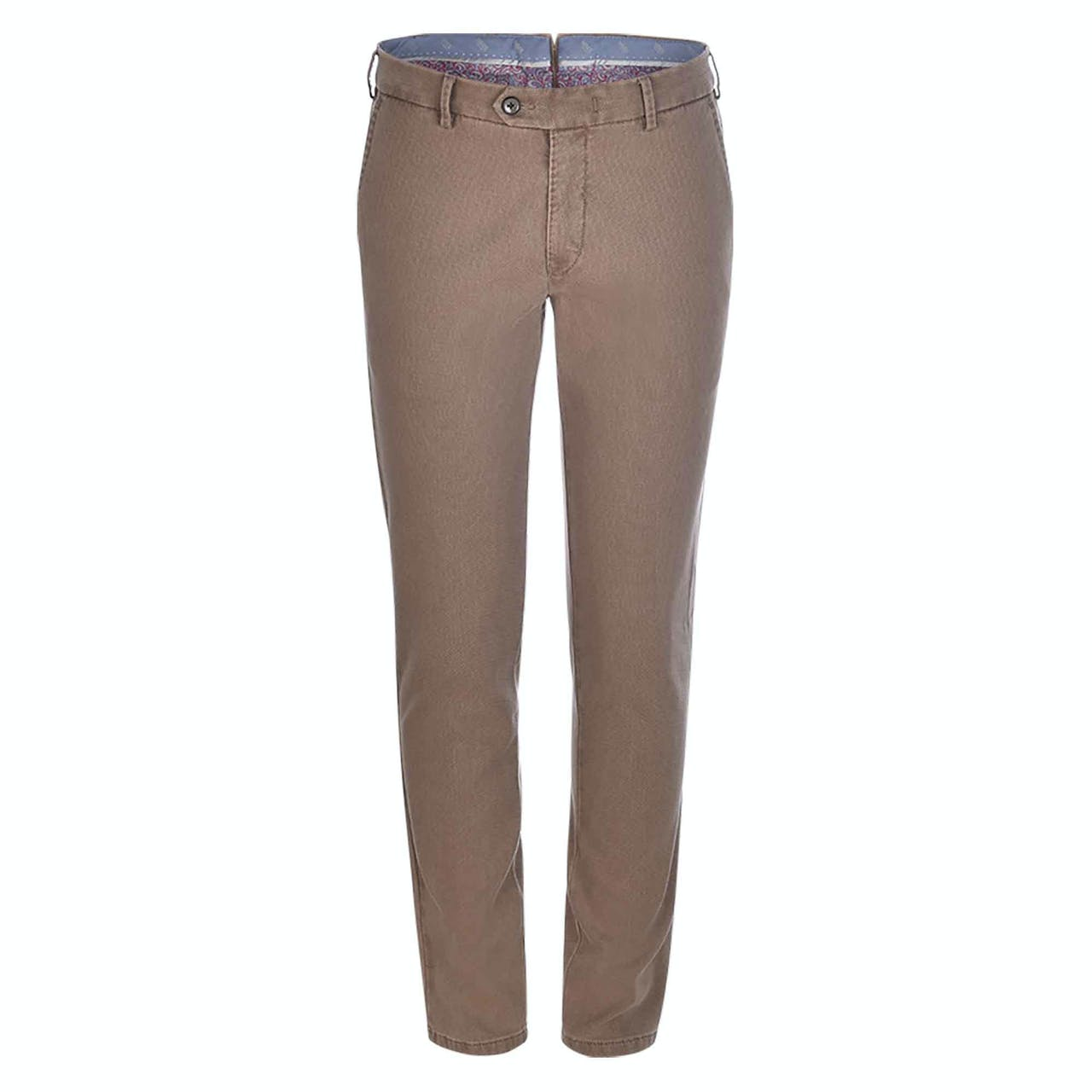 Chino - Slim Fit - Lupus