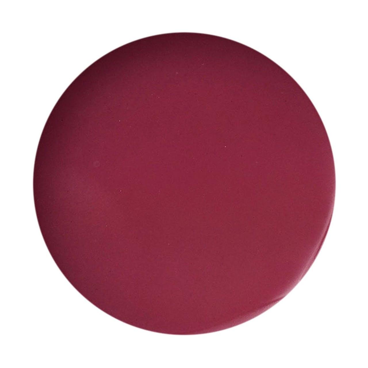 Cremepigment Knutsch Refill 3g - 1.66€/1g