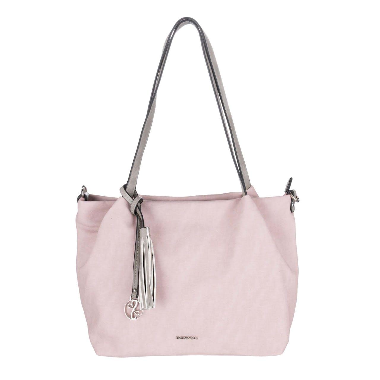 Handtasche - Elke