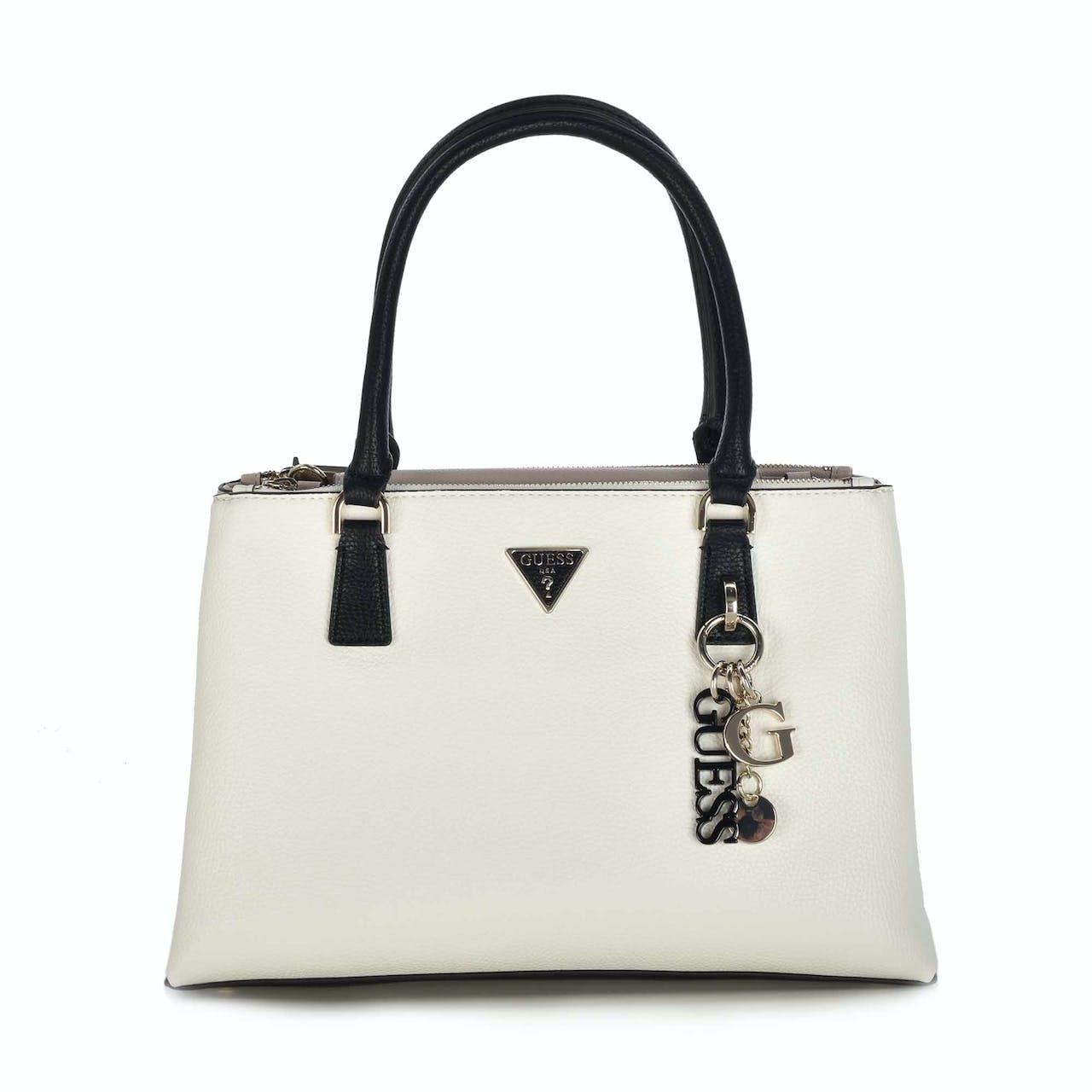 Handtasche - Becca
