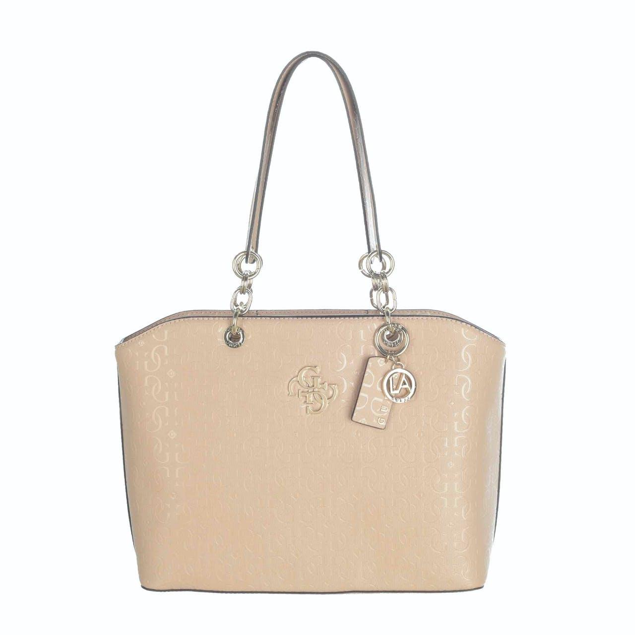 Handtasche - Chic Shine