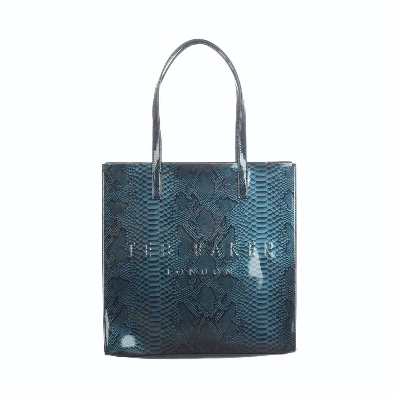 Shopper - Jemacon