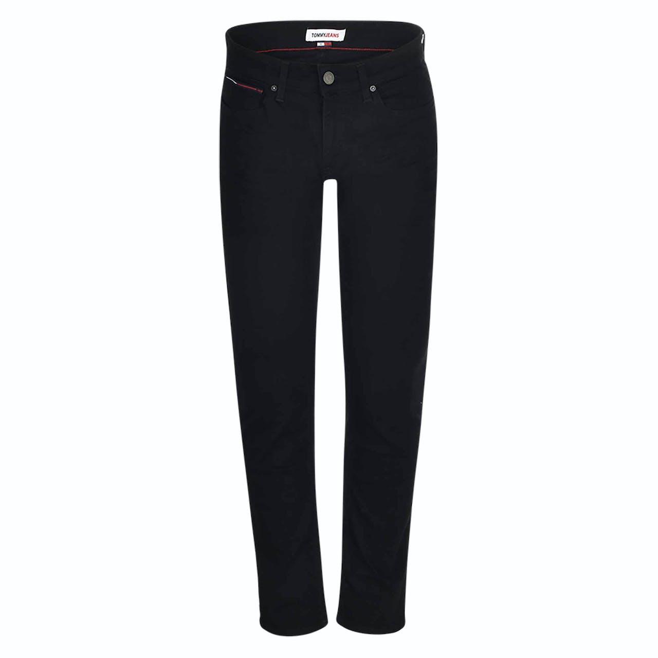 Jeans - Slim Fit - Scanton