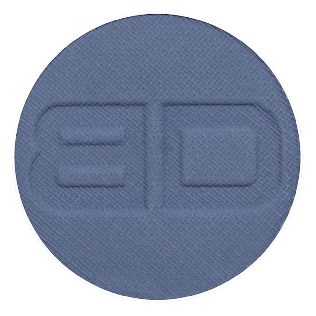 BD Puderpigment Delphin Refill 2,5g - 5.40€/1g