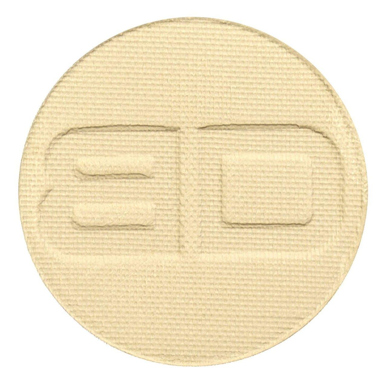 BD Puderpigment Elfenbein Refill 2,5g - 5.40€/1g