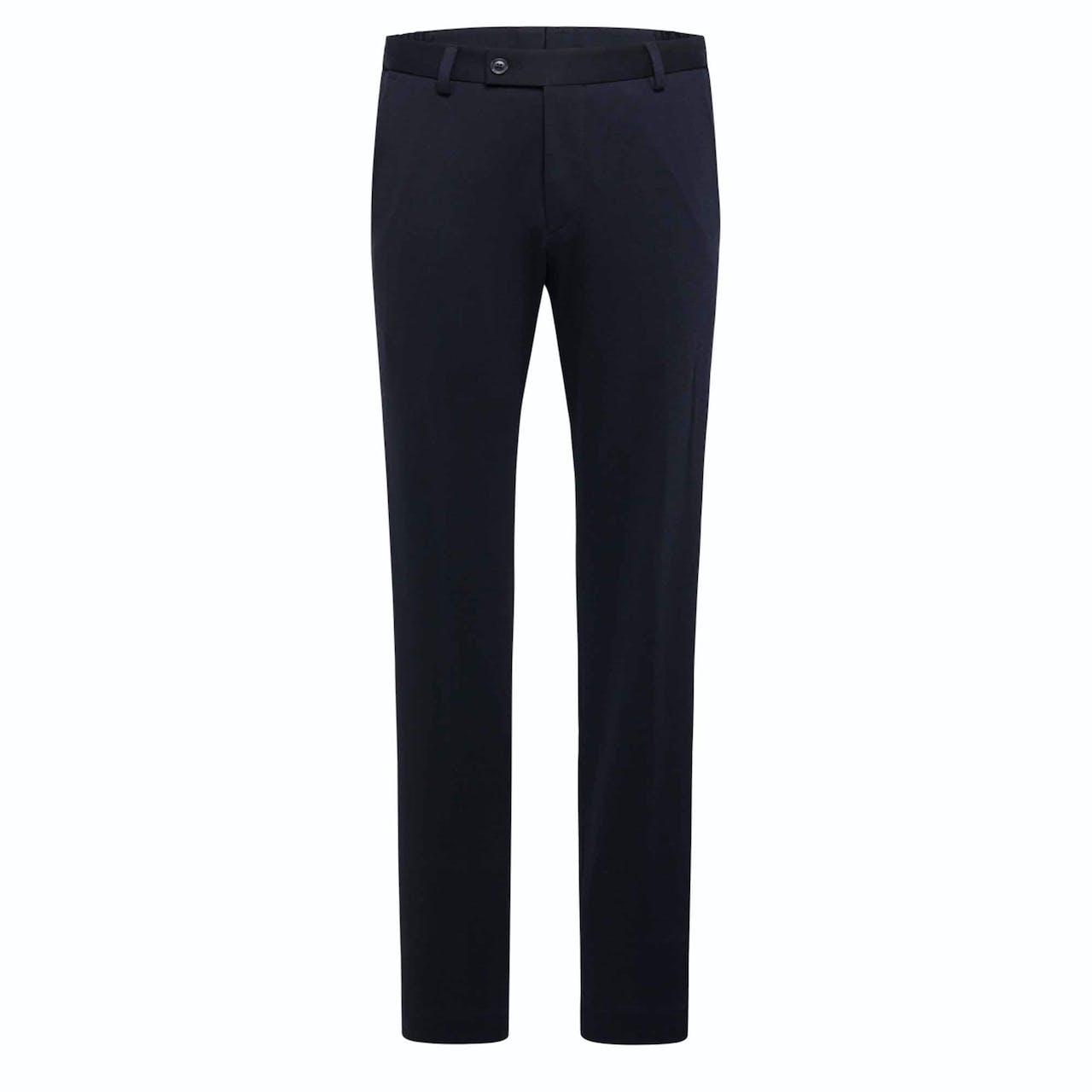 Jerseyhose - Modern Fit - unifarben