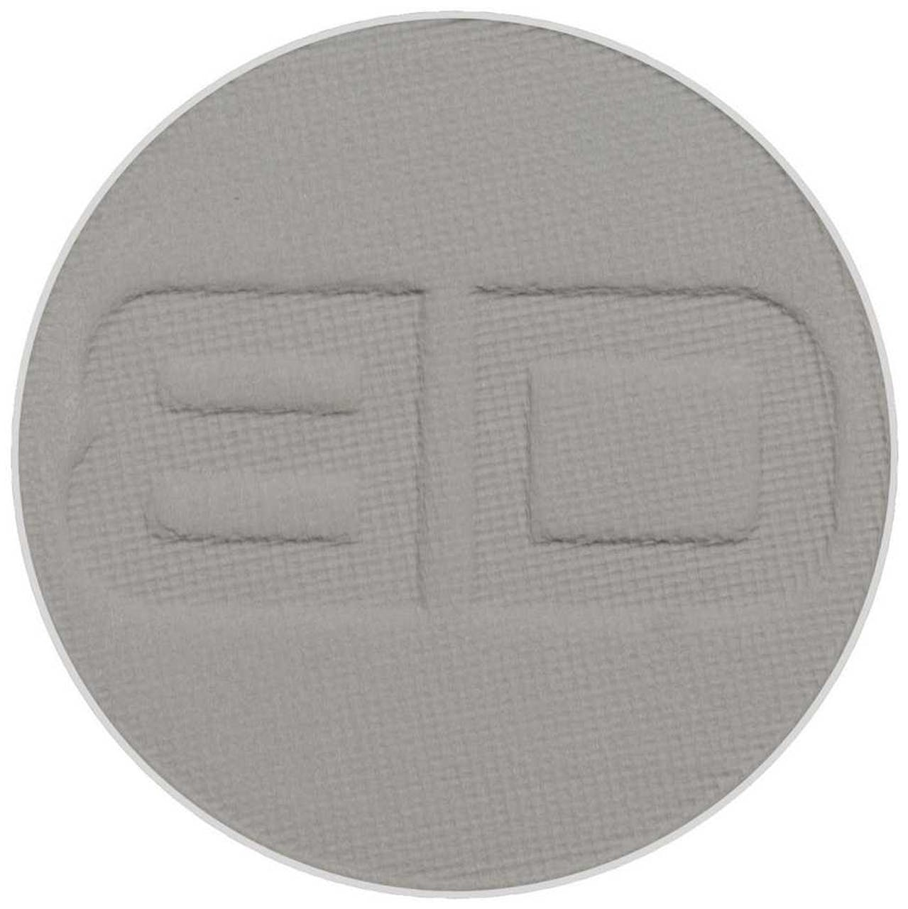 BD Puderpigment Stein Refill - 2.5g - 5.40€/1g