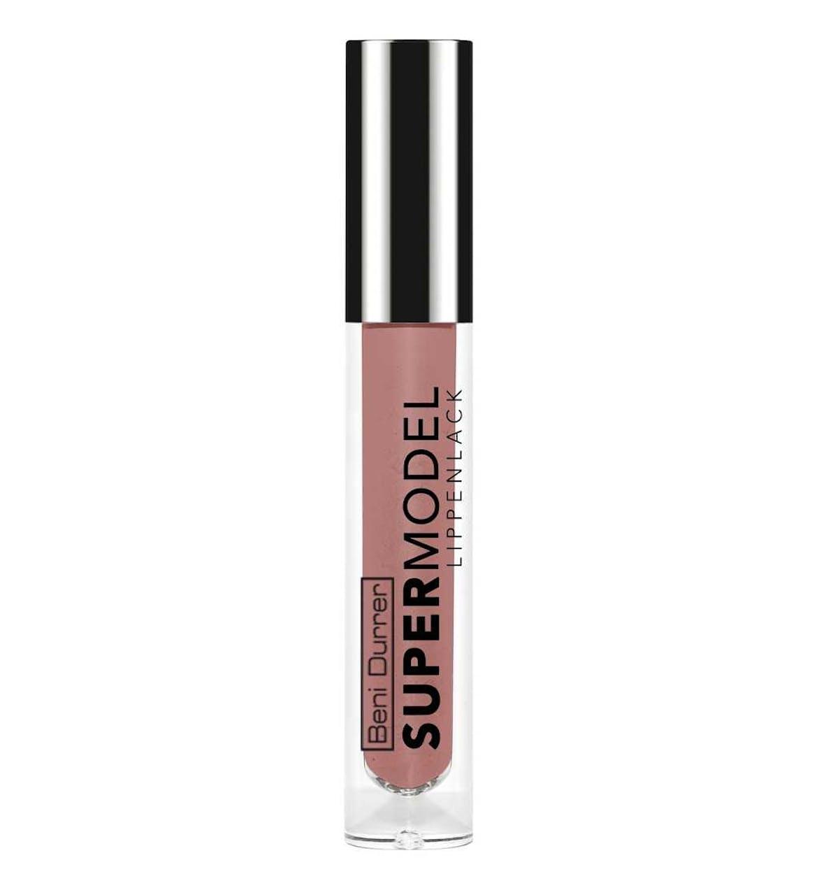 Supermodel Lippenlack Christy - 4ml - 5.50€/1ml