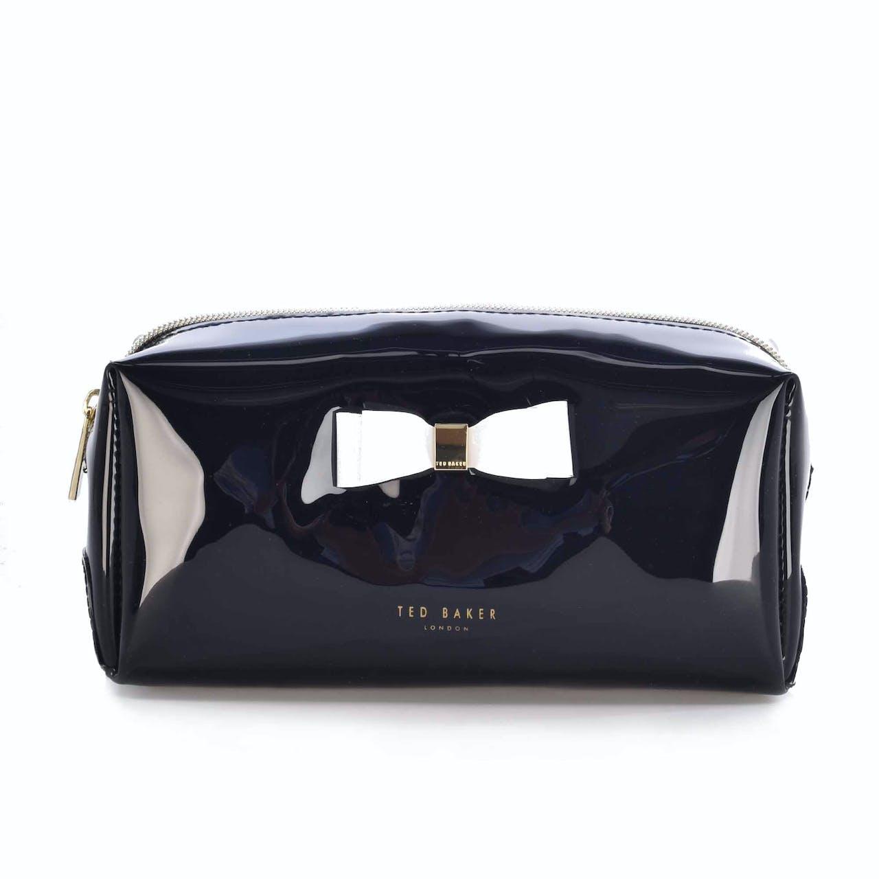 Handtasche - Halsey