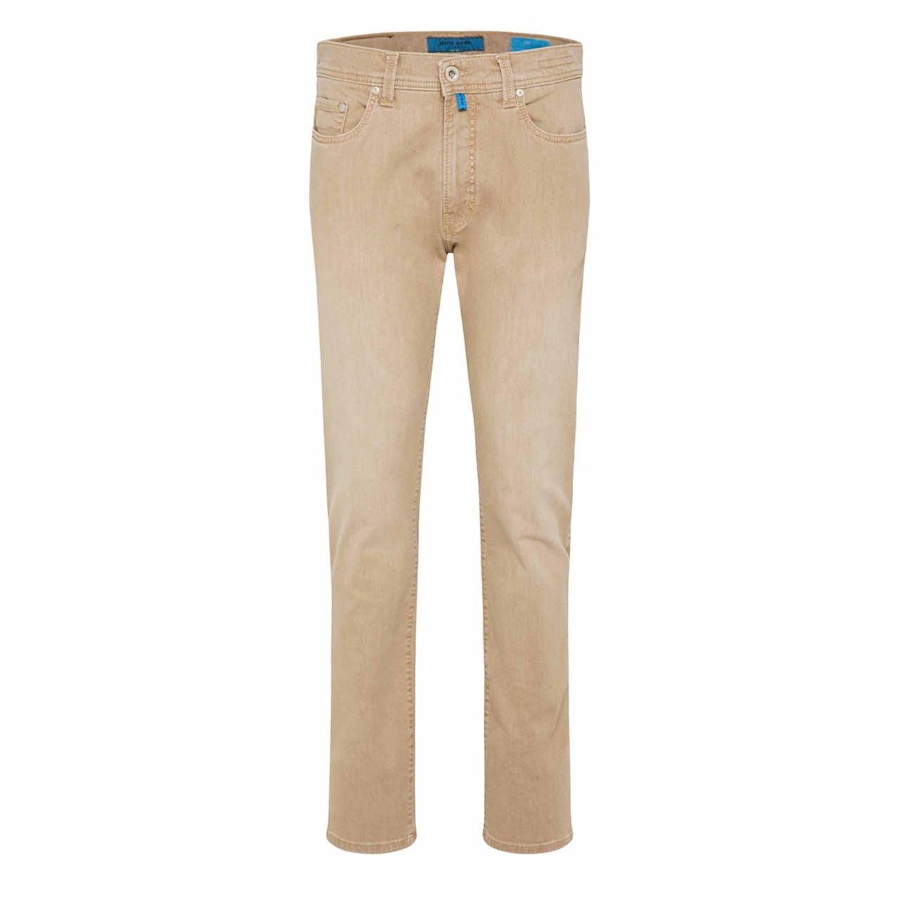 Jeans - Lyon tapered - 5 Pocket