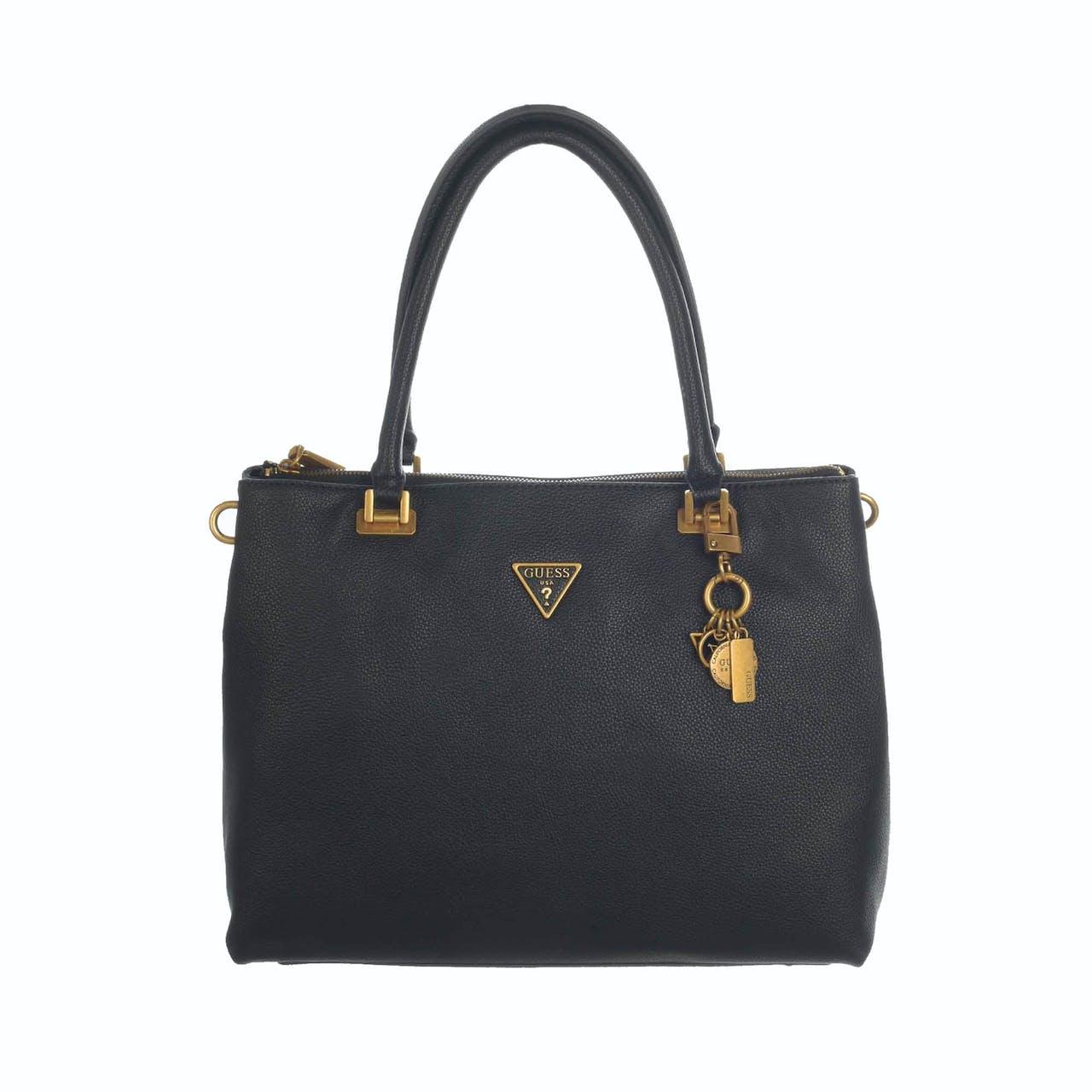Handtasche - Destiny Society