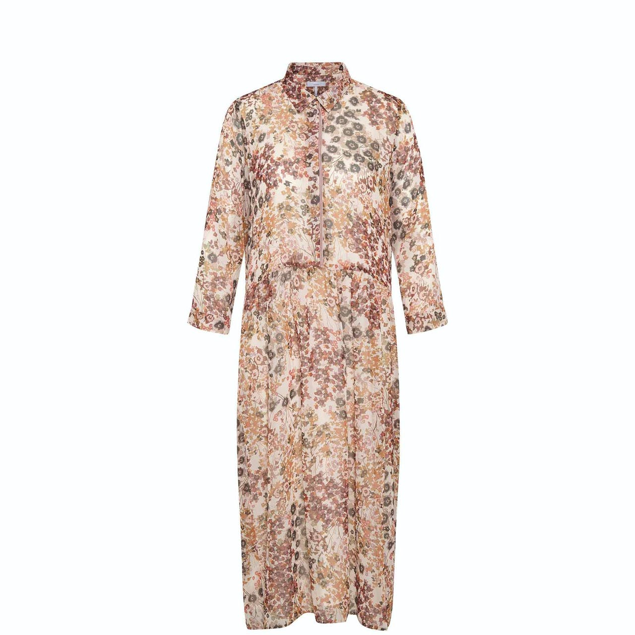 Kleid - CIDAVIS - Muster