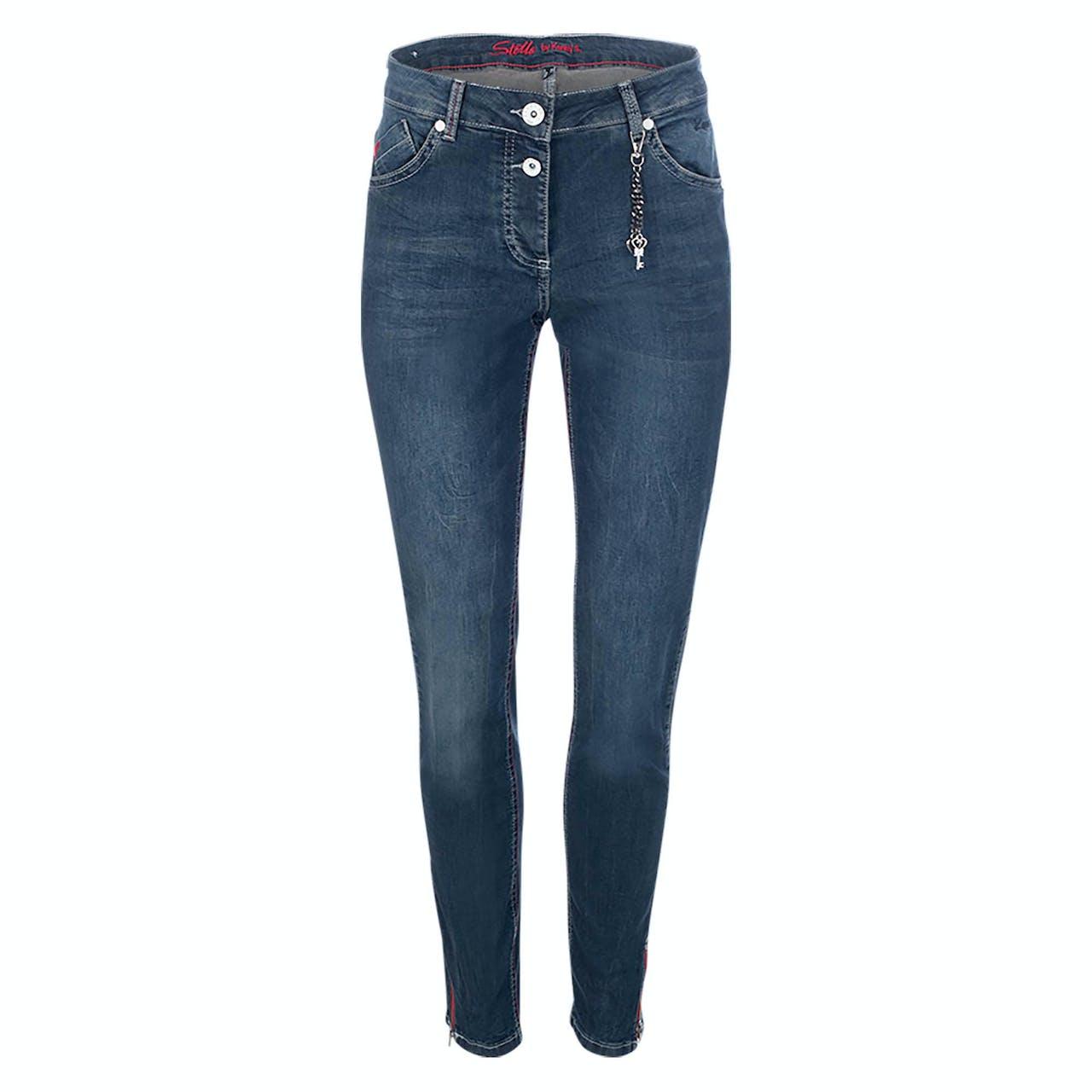 Jeans - Slim Fit - Stella