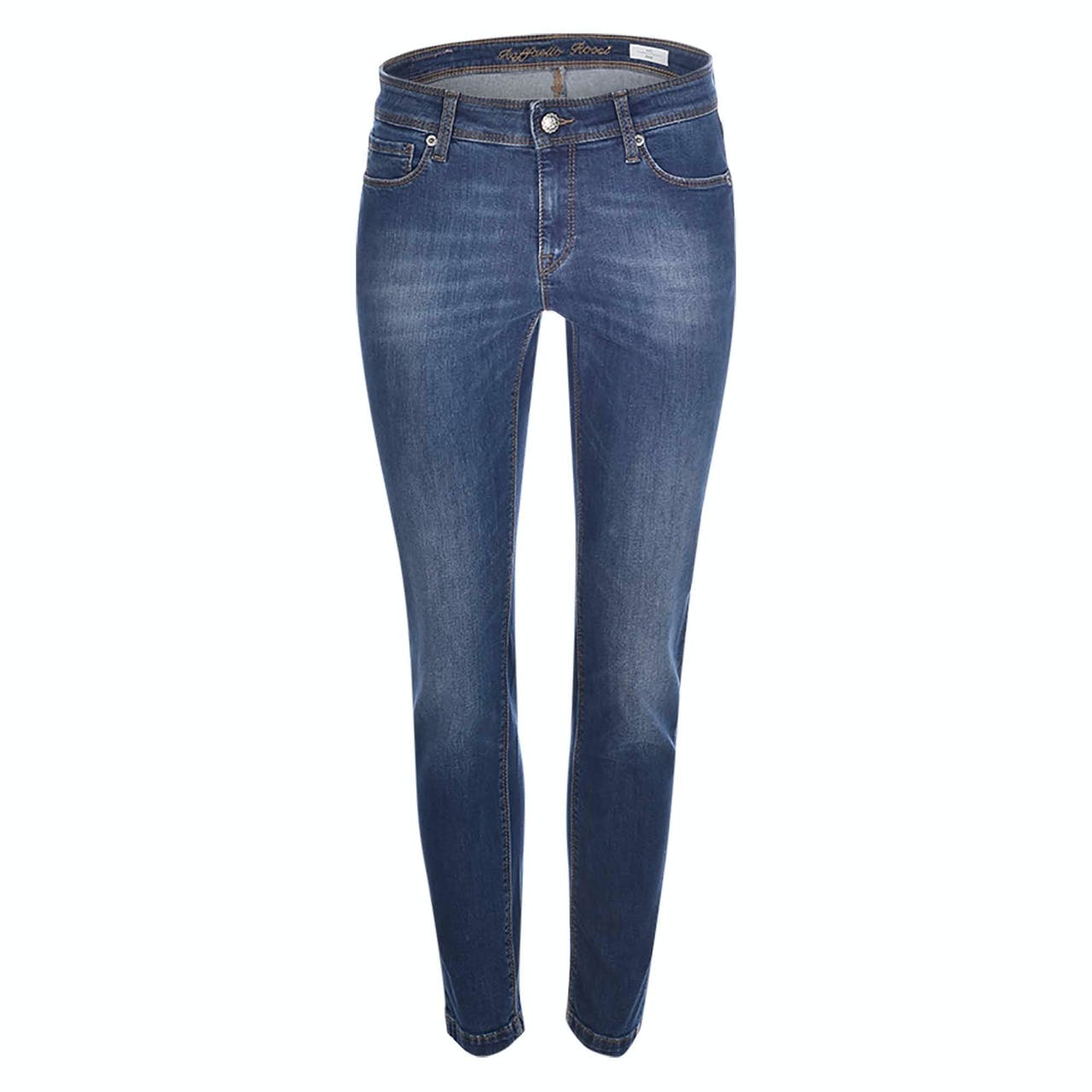 Jeans - Skinny Fit - Vic