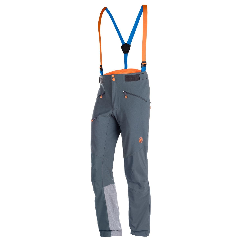 Eisfeld Guide SO Pants Men