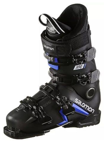 Skischuh Salomon s/pro x90
