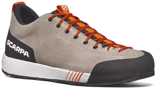 Scarpa Gecko - scarpe da avvicinamento - uomo