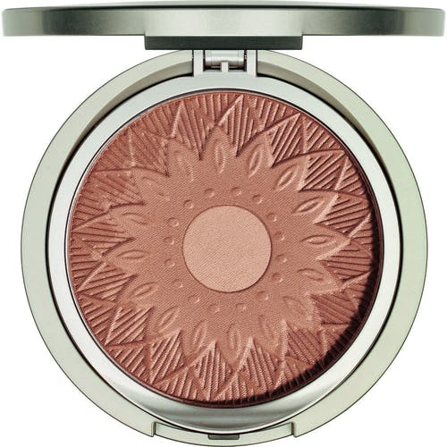 ARABESQUE Sun Kissed Bronzing Powder