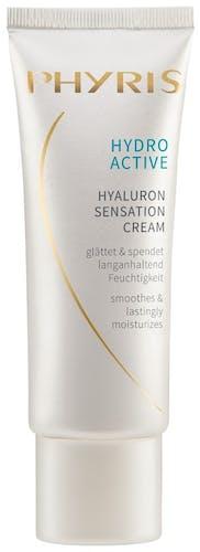 PHYRIS Hyaluron Sensation Cream 75 ml