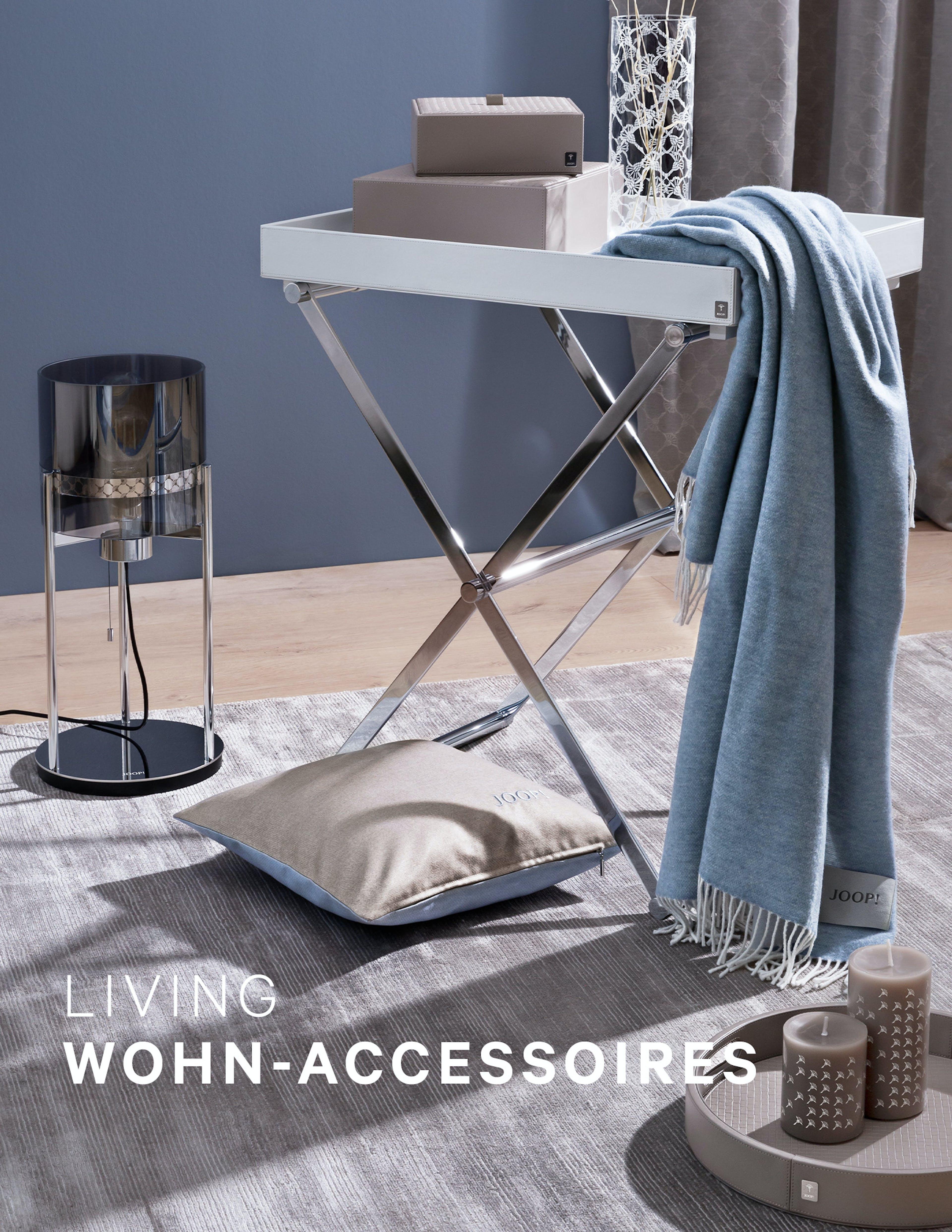 Wohn-Accessoires von JOOP!