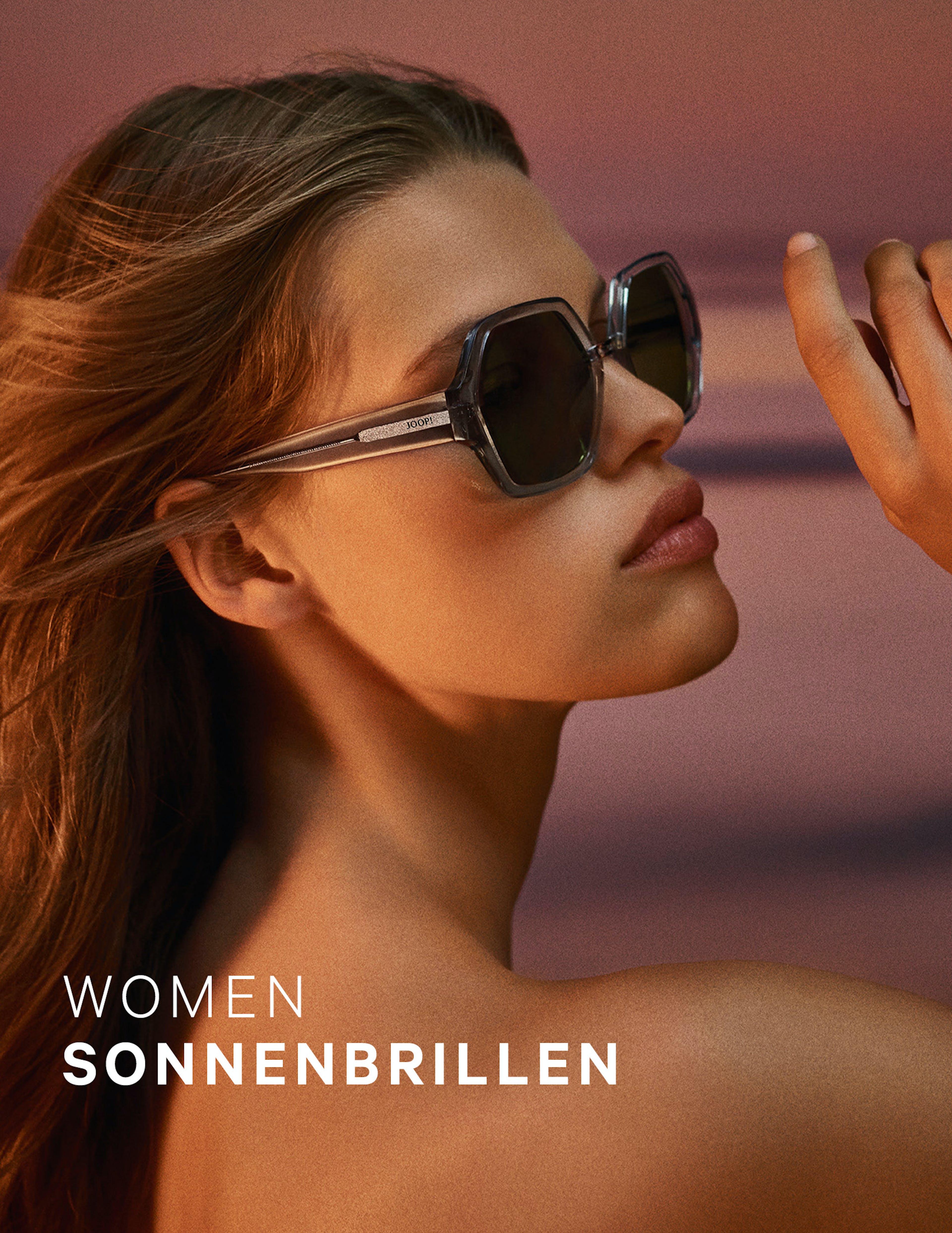 JOOP! Sonnenbrillen für Frauen