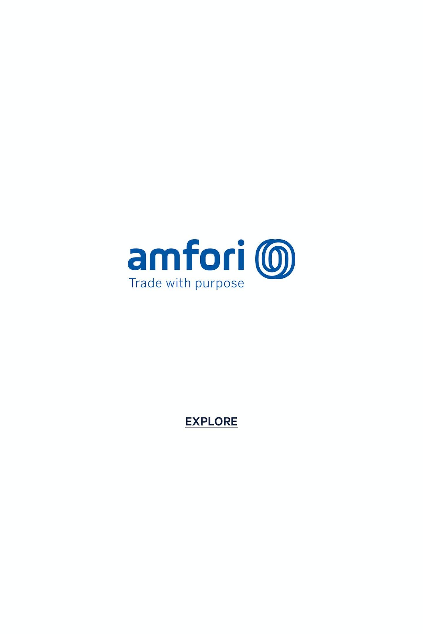 amfori