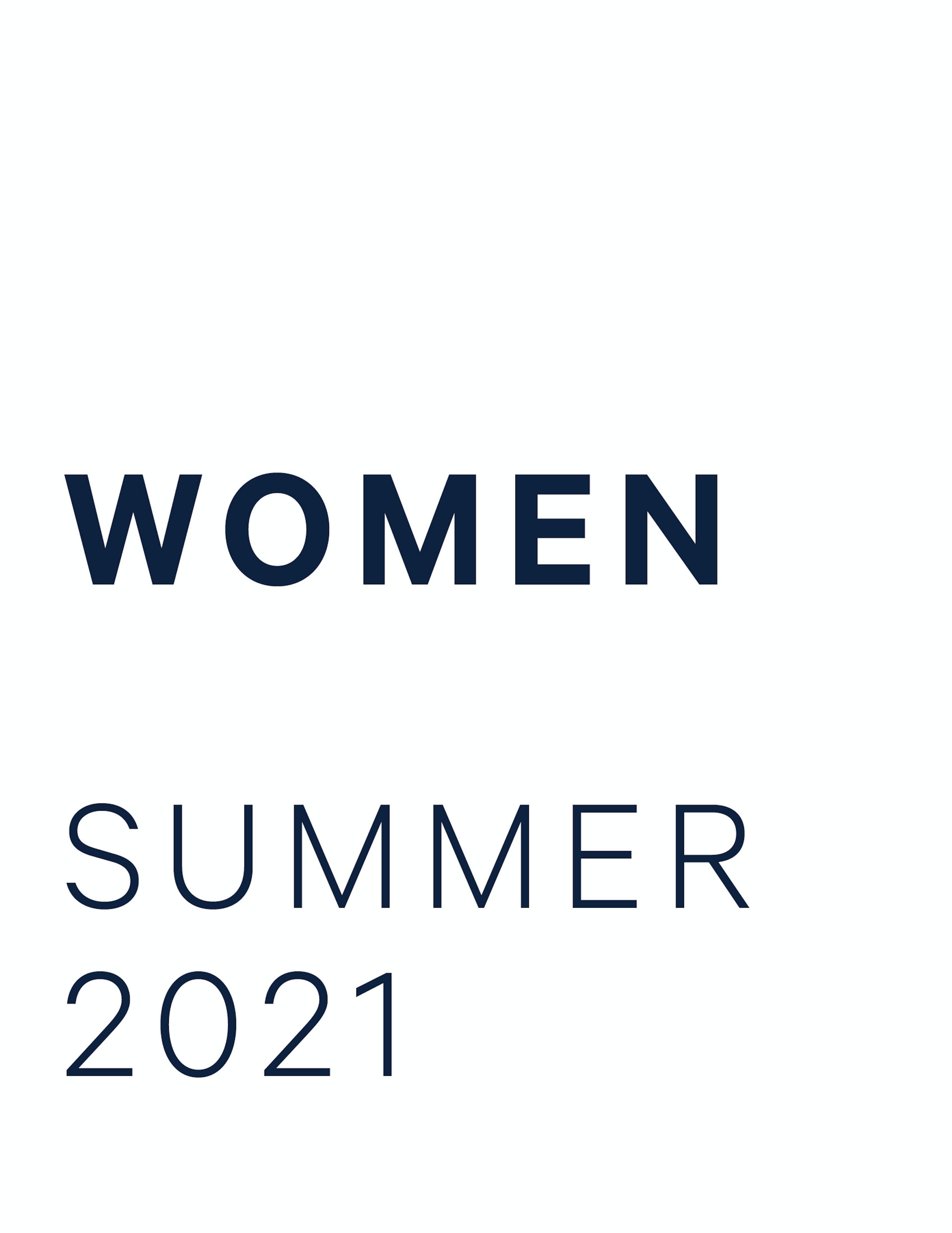 JOOP! Women Summer 2021