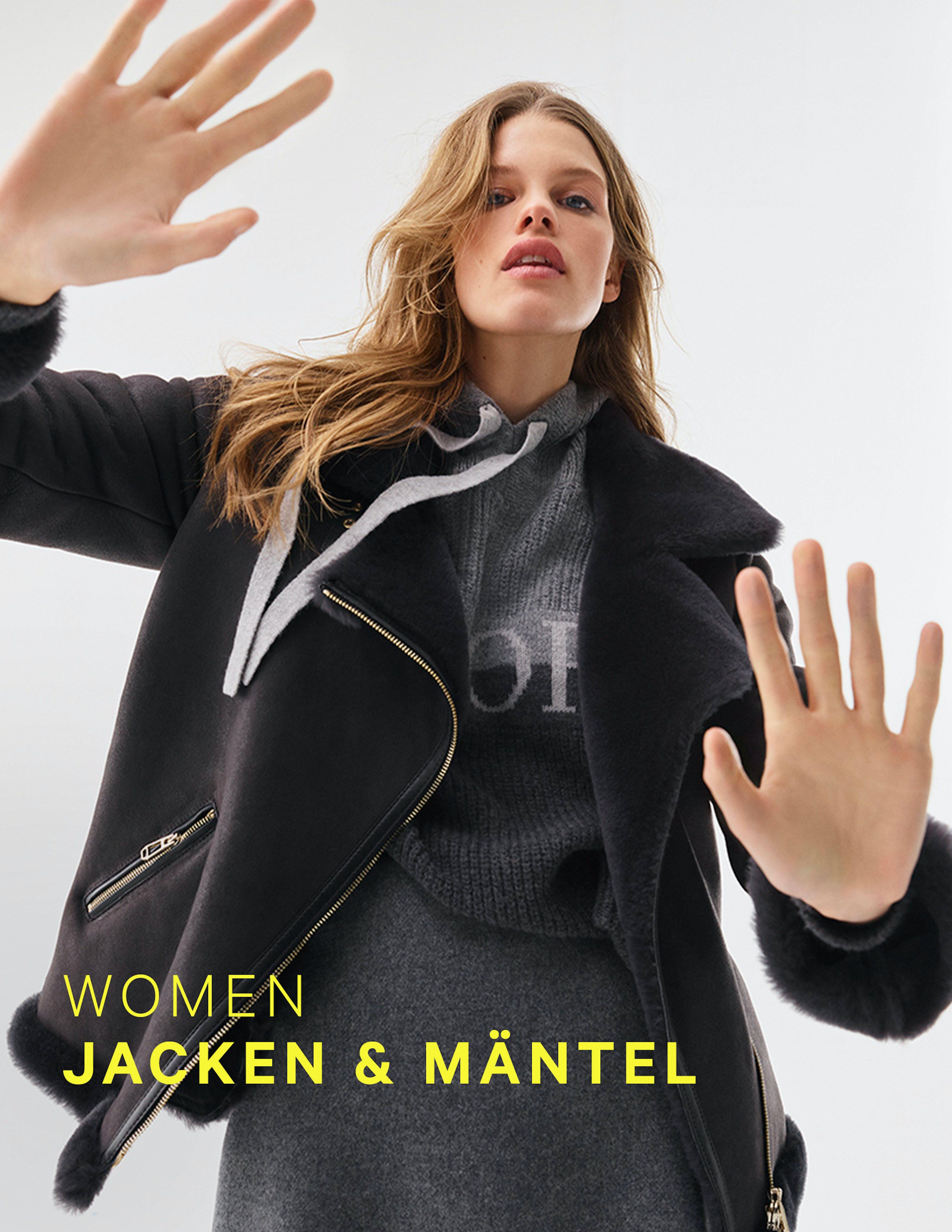JOOP! Jacken & Mäntel für Frauen