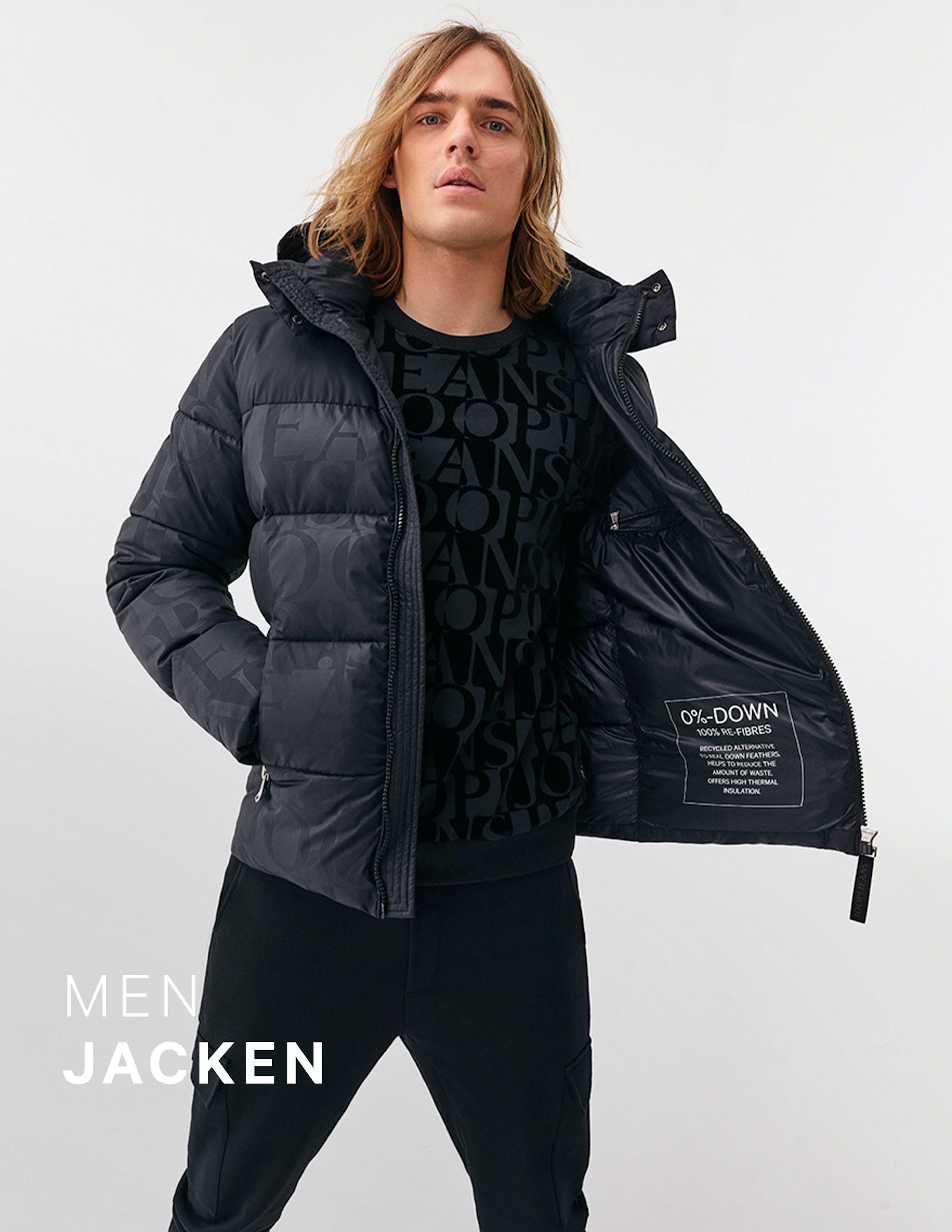 JOOP! Jacken für Herren