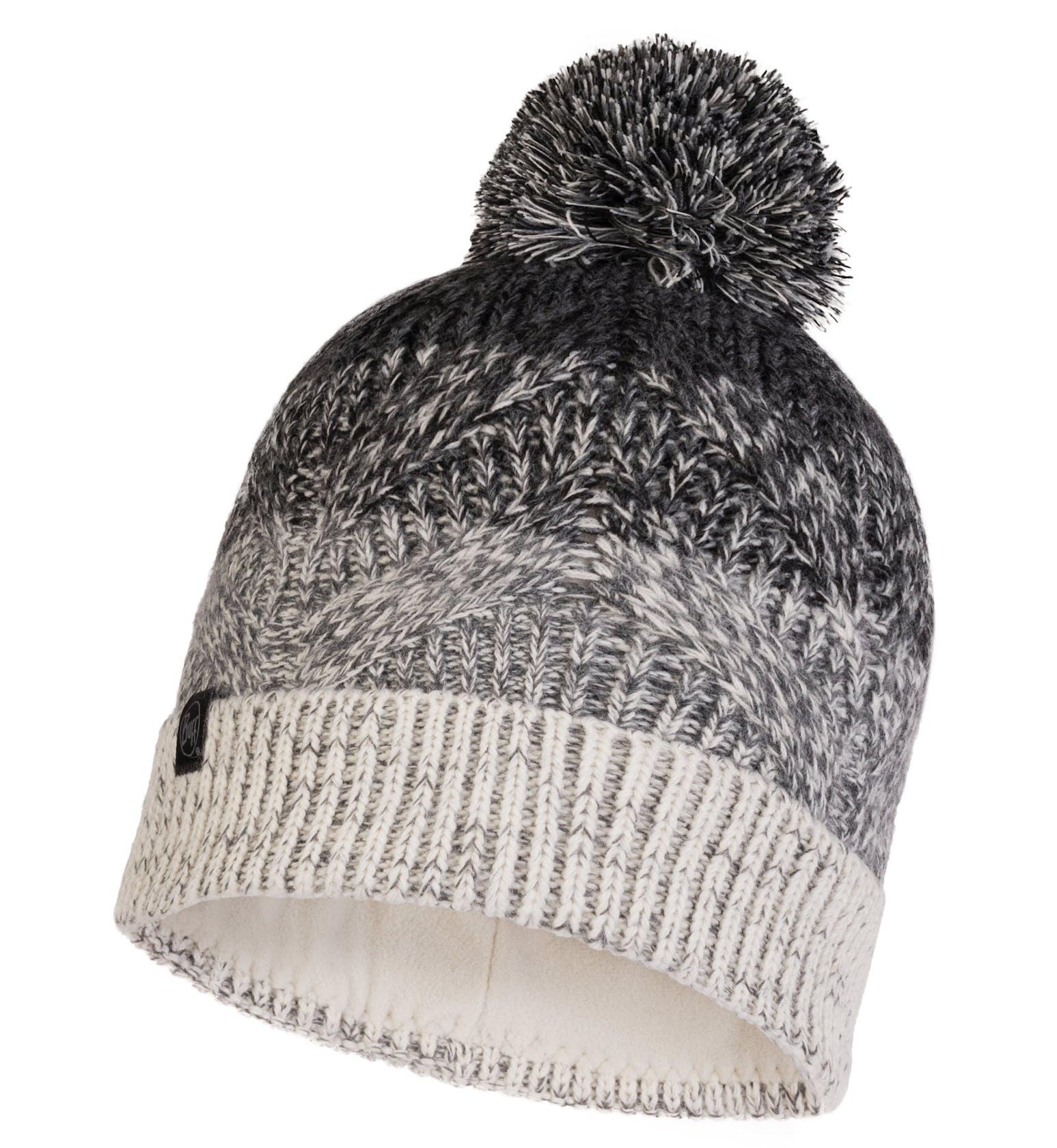 Masha Buff - Mütze