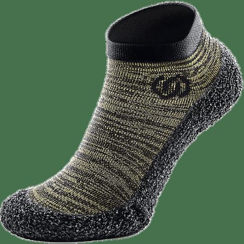 Skinners Sockenschuhe - flexible Fußbekleidung