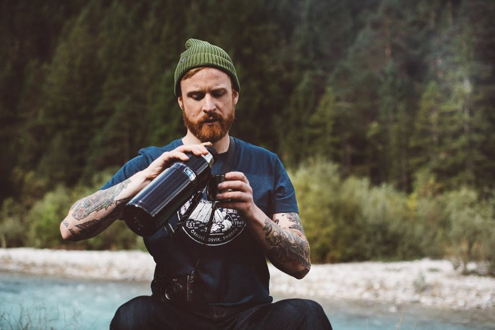 Camping-Karwendel-Schuster