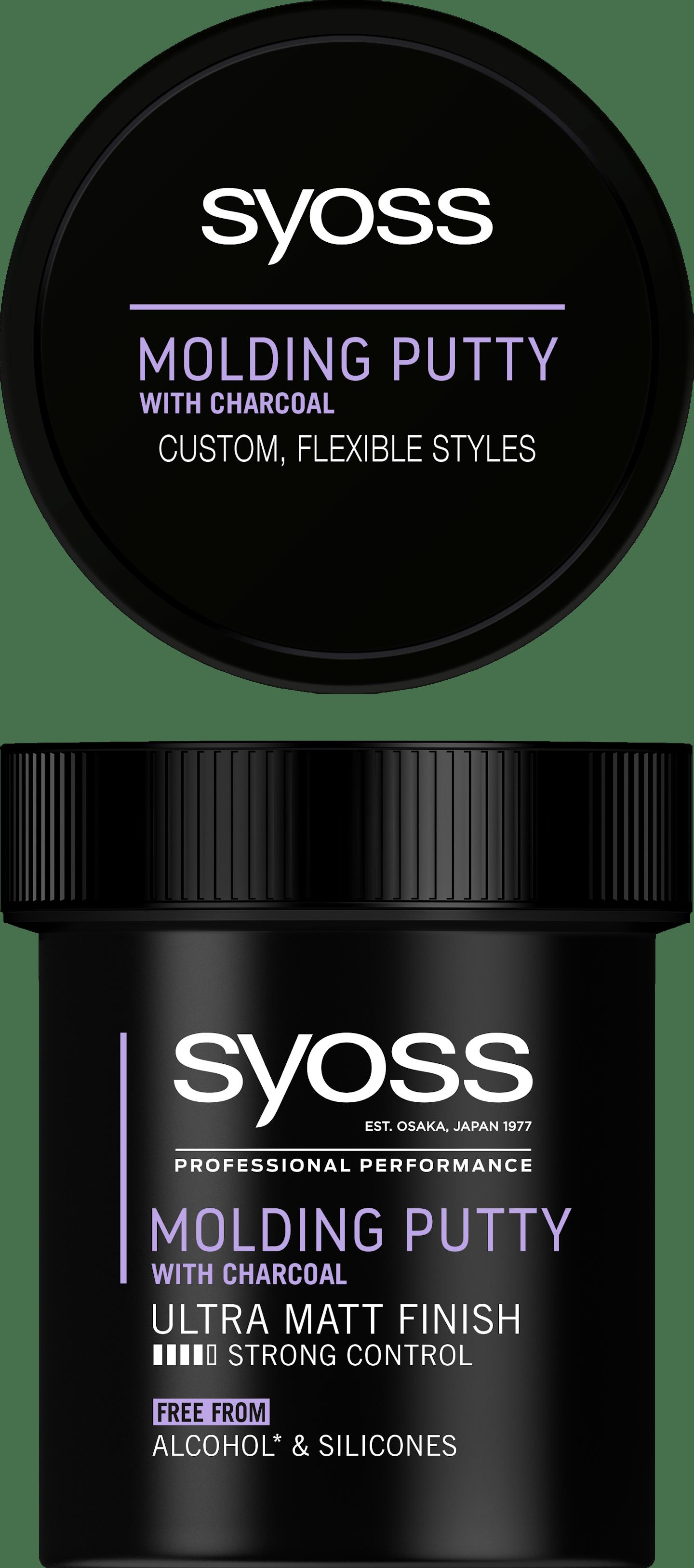 Syoss Molding Putty