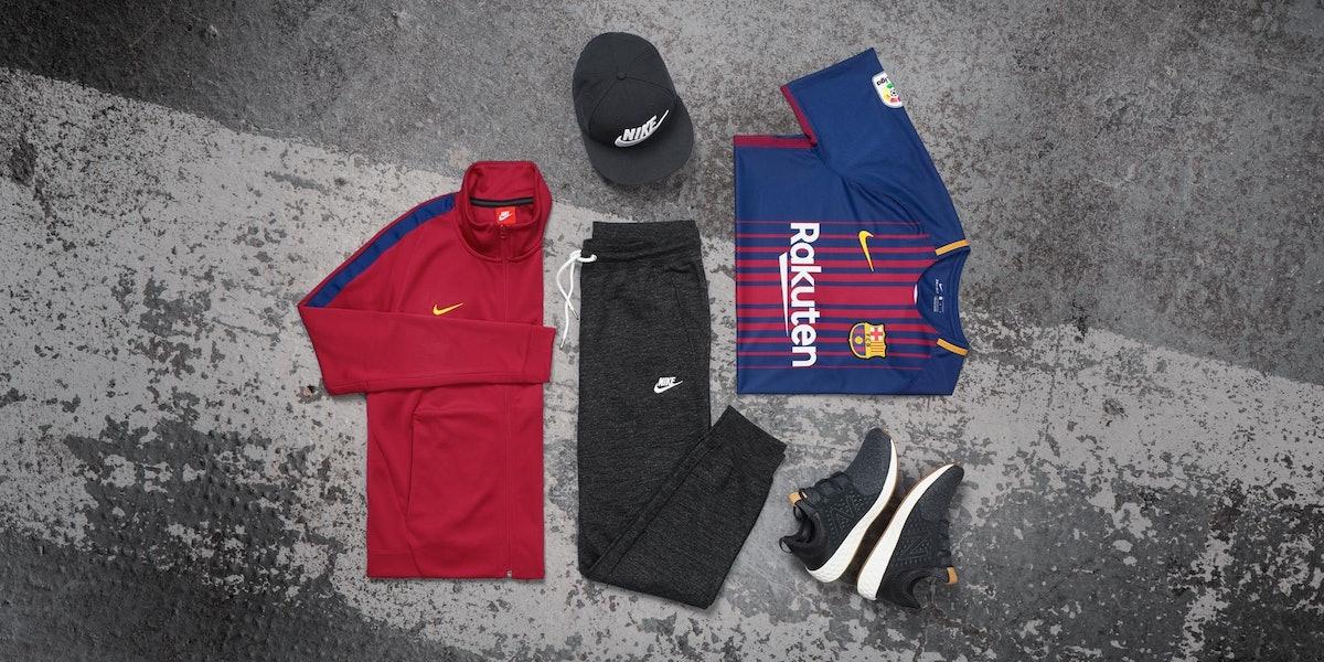 SportScheck_ProsVSBros_Outfit_2