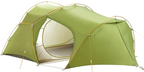 Vaude Low Chapel L XT 2P - tenda da campeggio