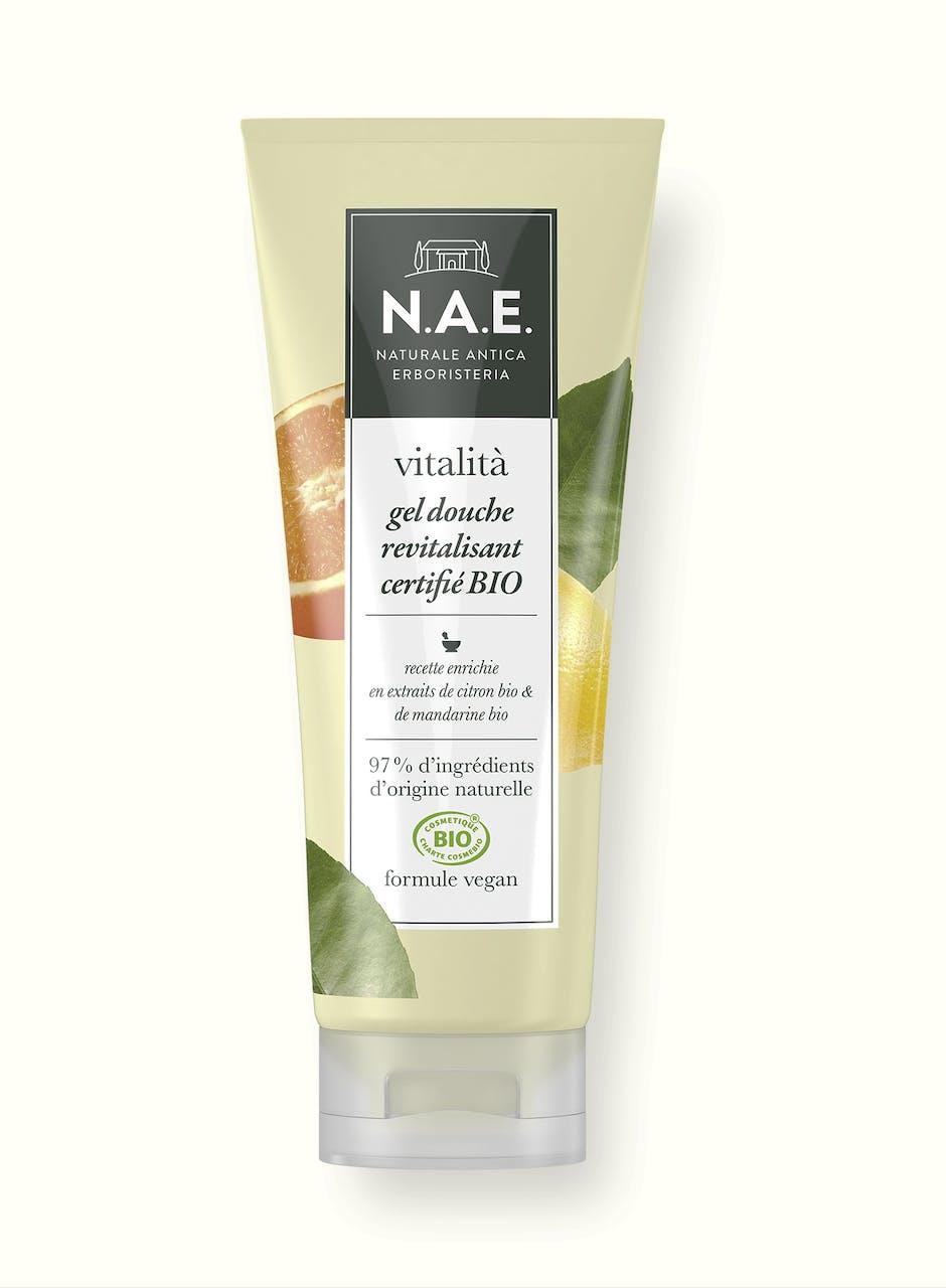 vitalita-revitalizing-shower-gel