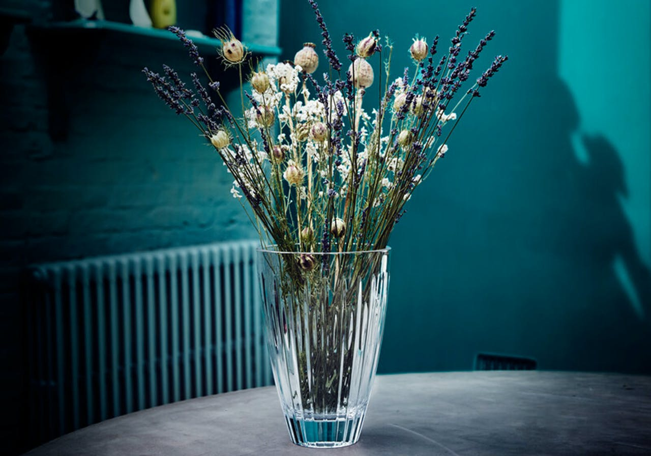 Shop Waterford Crystals Ardan Mara range of Vases, bowls, glassware and much more. Online at Kilkenny Shop.